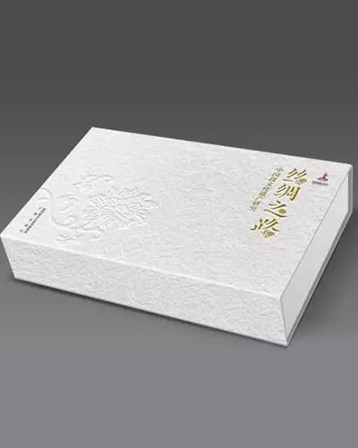 丝绸之路·中国段文化遗产研究(全十册)